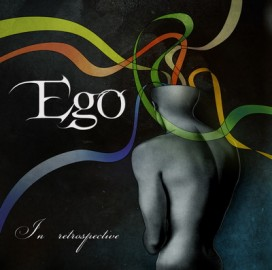 EGO – IN RETROSPECTIVE