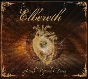 ELBERETH – ARIMAK PIZTURIK DIRAU