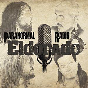 ELDORADO – PARANORMAL RADIO