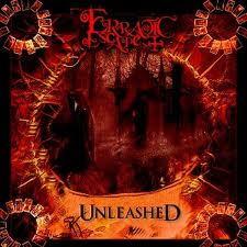 ERRATIC ESCAPE – UNLEASHED