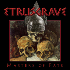 ETRUSGRAVE – MASTERS OF FATE