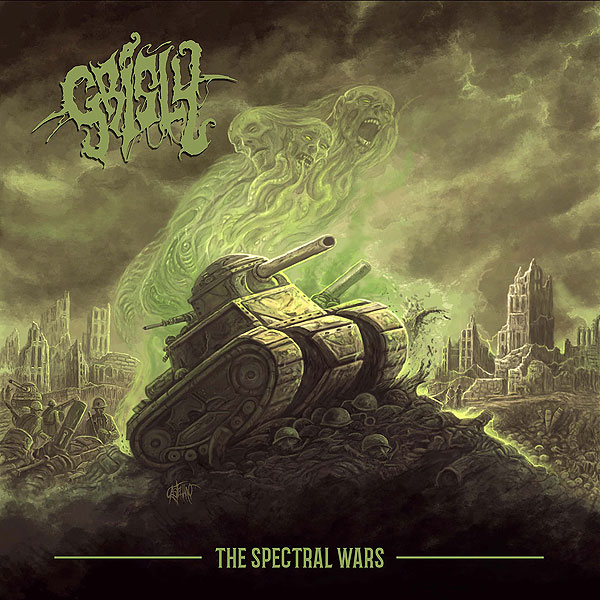 grisly_thespectralwars-600px