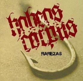 HABEAS CORPUS – RAREZAS