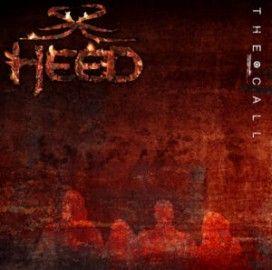 HEED – THE CALL
