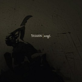 IHSAHN – ANGL