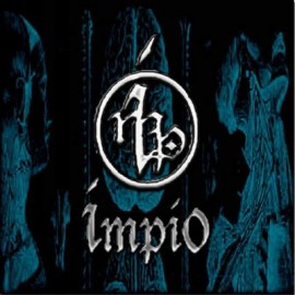 IMPIO – BEGIN