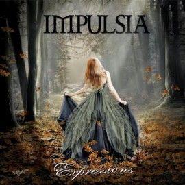 IMPULSIA – EXPRESSIONS