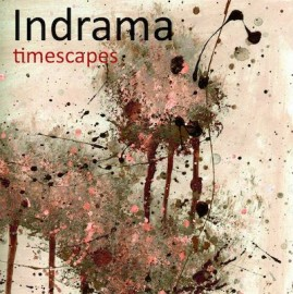 INDRAMA – TIMESCAPES