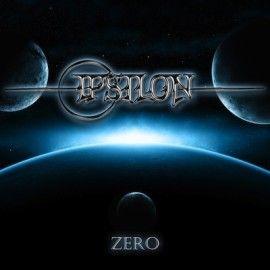 IPSILON – ZERO
