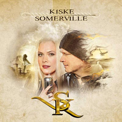 KISKE SOMERVILLE – KS