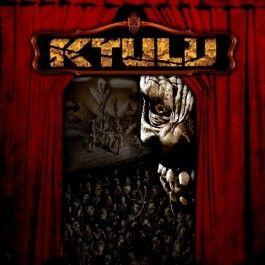 KTULU – SHOW CANIBAL