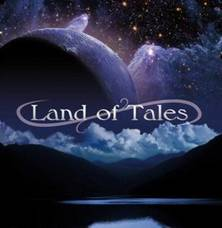 LAND OF TALES – LAND OF TALES