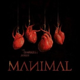 MANIMAL – THE DARKEST ROOM