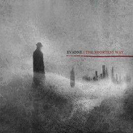 EVADNE – THE SHORTEST WAY