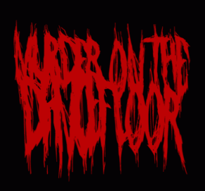 MURDER ON THE DANCEFLOOR – MURDER ON THE DANCEFLOOR – DEMO 09