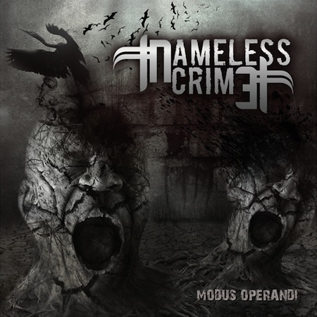 NAMELESS CRIME – MODUS OPERANDI