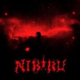 NIBIRU – NIBIRU