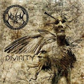 NOCTEM – DIVINITY