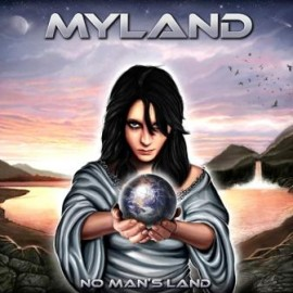 MYLAND – NO MAN'S LAND