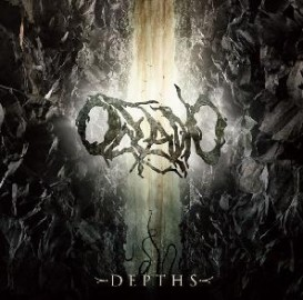 OCEANO – DEPTHS