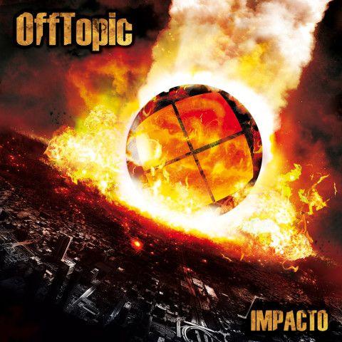 OFFTOPIC – IMPACTO