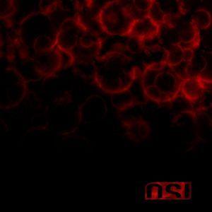 OSI – BLOOD