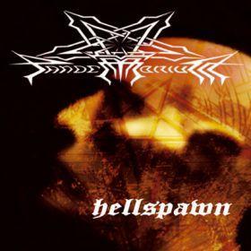 PANDEMONIUM – HELLSPAWN
