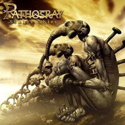 PATHOSRAY – SUNLESS SKIES