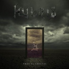 HYBRIS – TRAS EL CRISTAL
