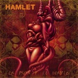 HAMLET – LA PUTA Y EL DIABLO