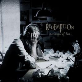 REDEMPTION – THE ORIGINS OF RUIN