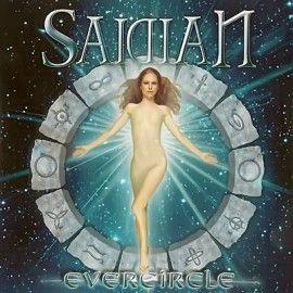 SAIDIAN – EVERCIRCLE