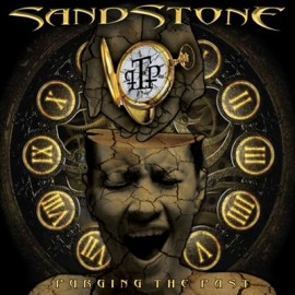 SANDSTONE – PURGING THE PAST