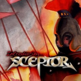 SCEPTOR – INTRODUCING SCEPTOR