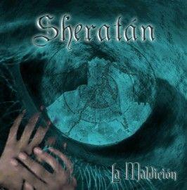 SHERATAN – LA MALDICIÓN