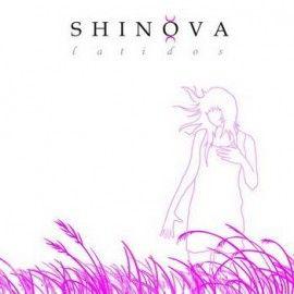 SHINOVA – LATIDOS