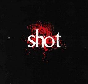 SHOT – SHOT EP