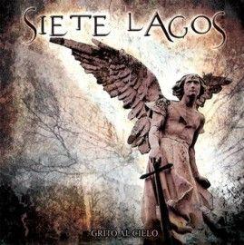 SIETE LAGOS – GRITO AL CIELO