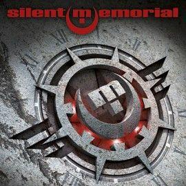 SILENT MEMORIAL – RETROSPECTIVE