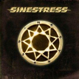 SINESTRESS – SINESTRESS