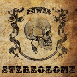STEREOZONE – POWER