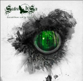 SWALLOW THE SUN – EMERALD FOREST AND THE BLACK BIRD