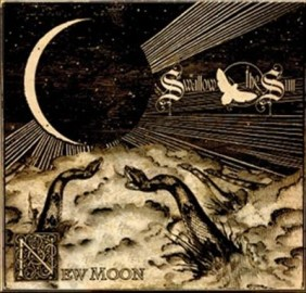 SWALLOW THE SUN – NEW MOON