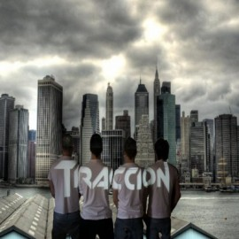 TRACCION – DEMO
