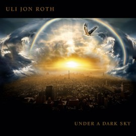 ULI JON ROTH – UNDER A DARK SKY