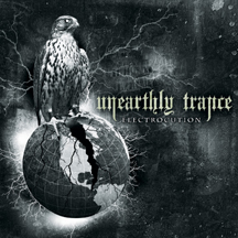 UNEARTHLY TRANCE – ELECTROCUTION
