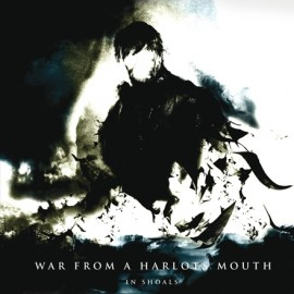 WAR FROM A HARLOTS MOUTH – IN SHOALS