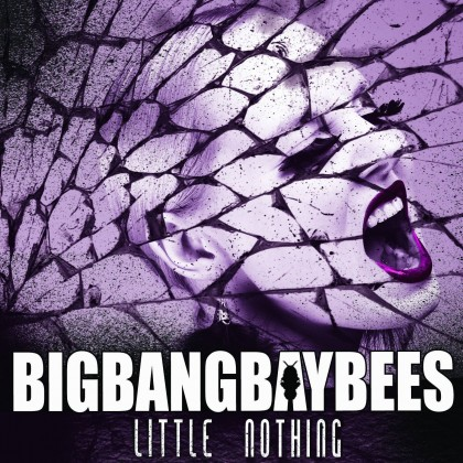 BIGBANGBAYBEES – LITTLE NOTHING