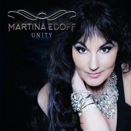 MARTINA EDOFF – UNITY