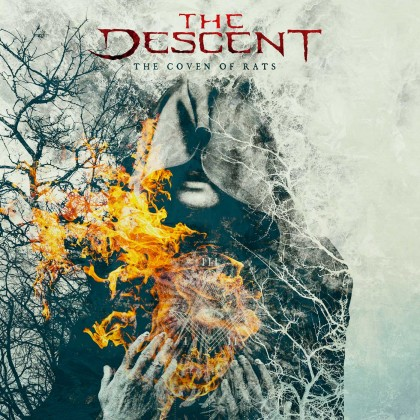 THE DESCENT – THE COVEN OF RATS